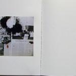 Tagebuch 2002