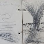 Tagebuch 24.9.02