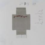 Tagebuch Auswahl 2000-2012