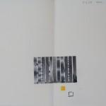 Tagebuch 11.4.04